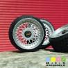 BBS RM wheels