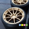 ADV 10 MV2 CS wheels