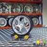 TSW Venom wheels