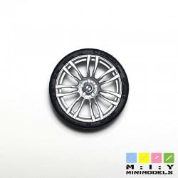 BMW Style M403 - wheels
