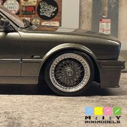 BBS RC090 wheels