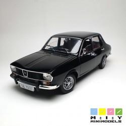 Dacia 1301 1/18