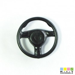 Steering wheel Type 1 BMW