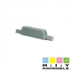 Intercooler style 1