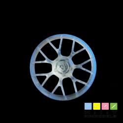 ADV 7.1 wheels